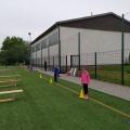Training6