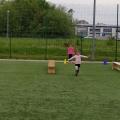 Training8