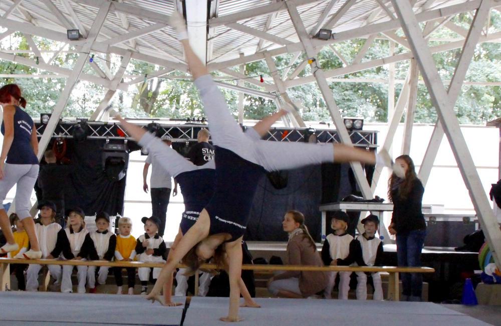turnen-veranstaltungen_dorffest_2012_07