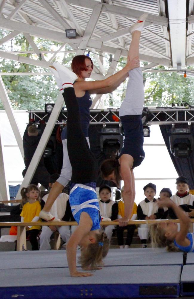 turnen-veranstaltungen_dorffest_2012_09