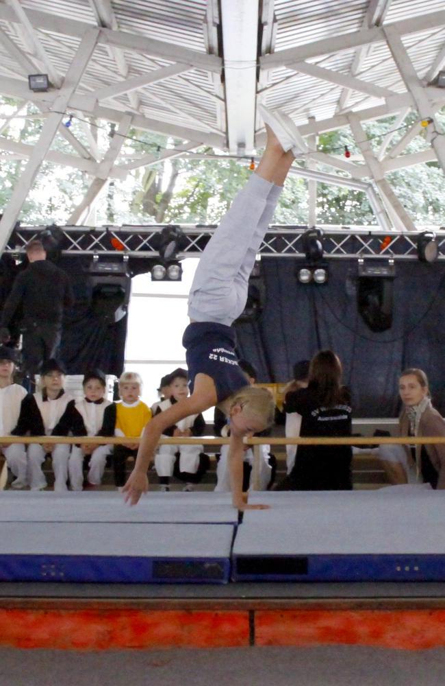 turnen-veranstaltungen_dorffest_2012_11