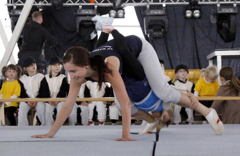 turnen-veranstaltungen_dorffest_2012_14