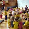 turnen-veranstaltungen_trainingslager_2013_03