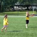 turnen-veranstaltungen_trainingslager_2013_06