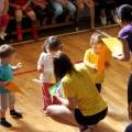 turnen-veranstaltungen_trainingslager_2013_10