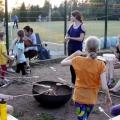 turnen-veranstaltungen_trainingslager_2013_16