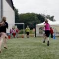turnen-veranstaltungen_trainingslager_2013_30