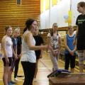 turnen-veranstaltungen_trainingslager_2013_35