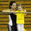 turnen-veranstaltungen_trainingslager_2013_37