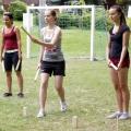 turnen-veranstaltungen_trainingslager_2013_49
