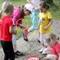 turnen-veranstaltungen_trainingslager_2013_51