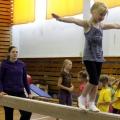 turnen-veranstaltungen_trainingslager_2013_69