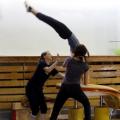 turnen-veranstaltungen_trainingslager_2013_72