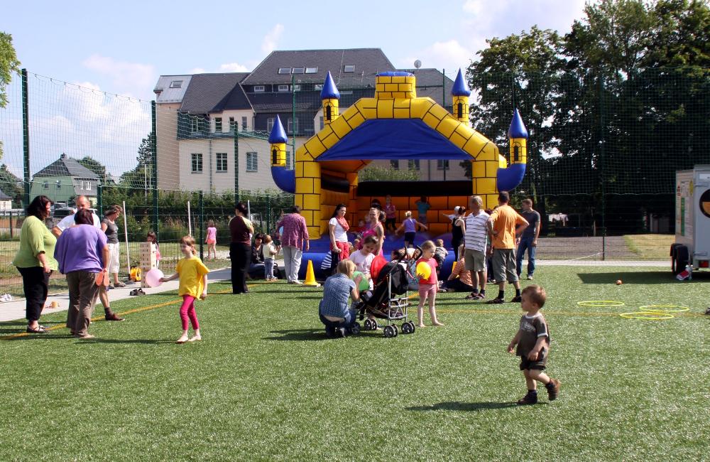 turnen-veranstaltungen_trainingslager_2013_05