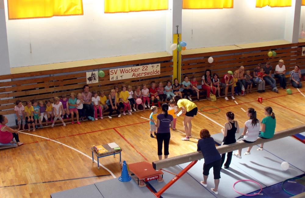 turnen-veranstaltungen_trainingslager_2013_09