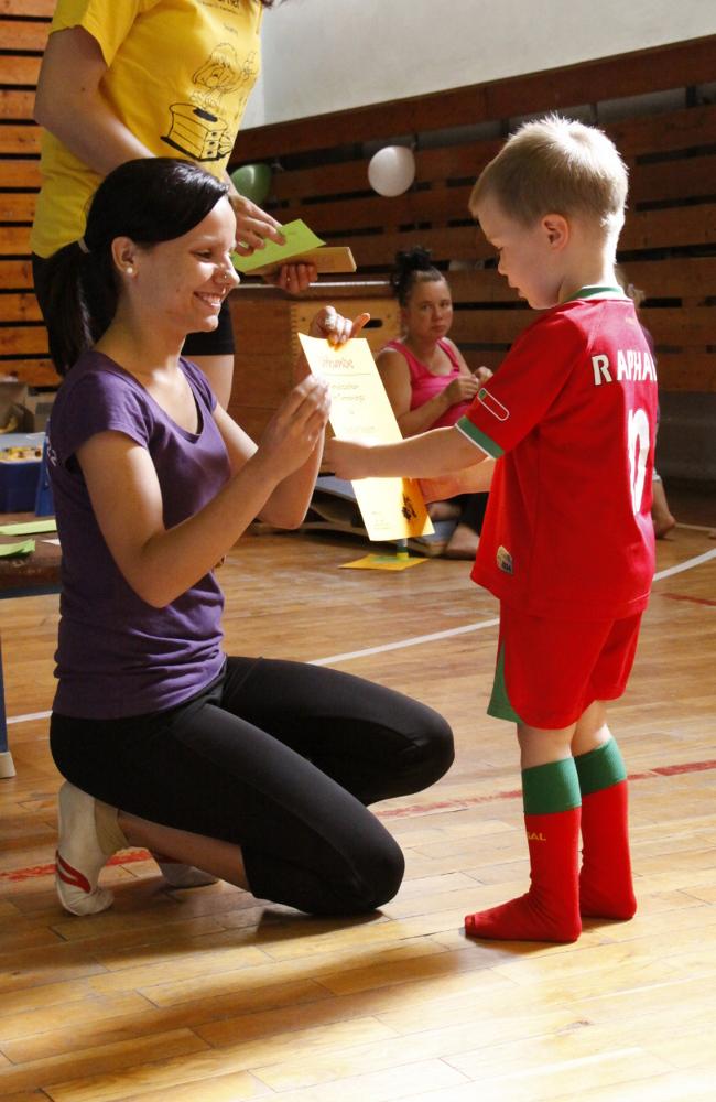turnen-veranstaltungen_trainingslager_2013_11