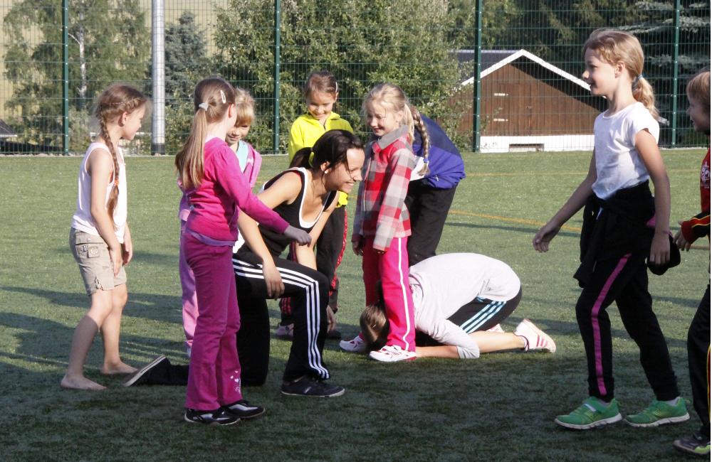turnen-veranstaltungen_trainingslager_2013_26