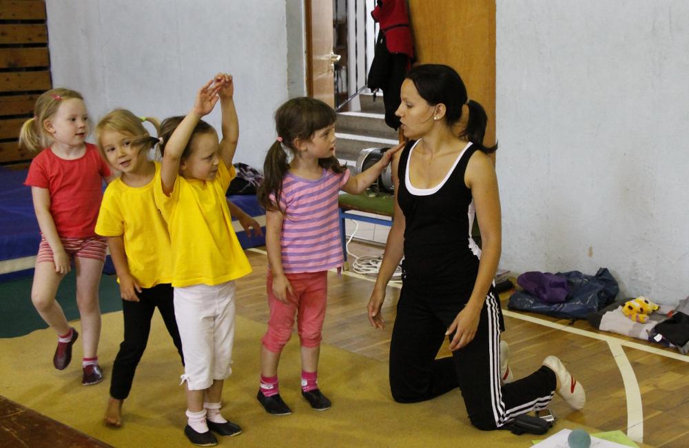 turnen-veranstaltungen_trainingslager_2013_32