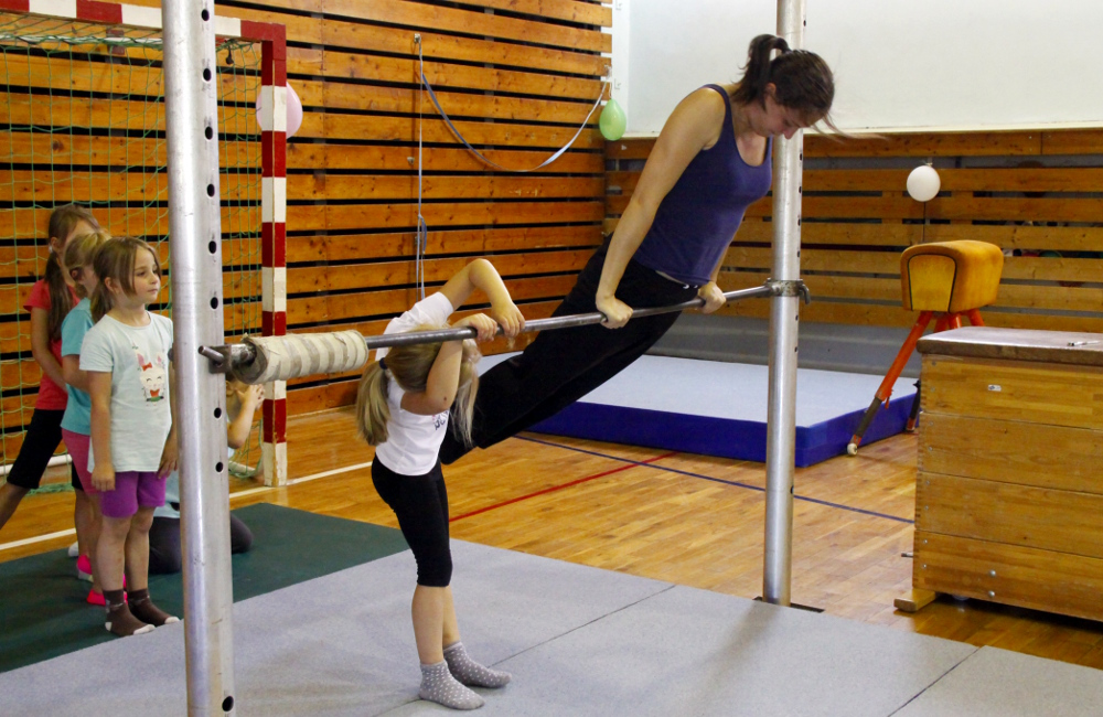 turnen-veranstaltungen_trainingslager_2013_33
