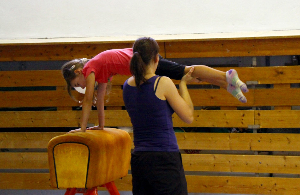 turnen-veranstaltungen_trainingslager_2013_38
