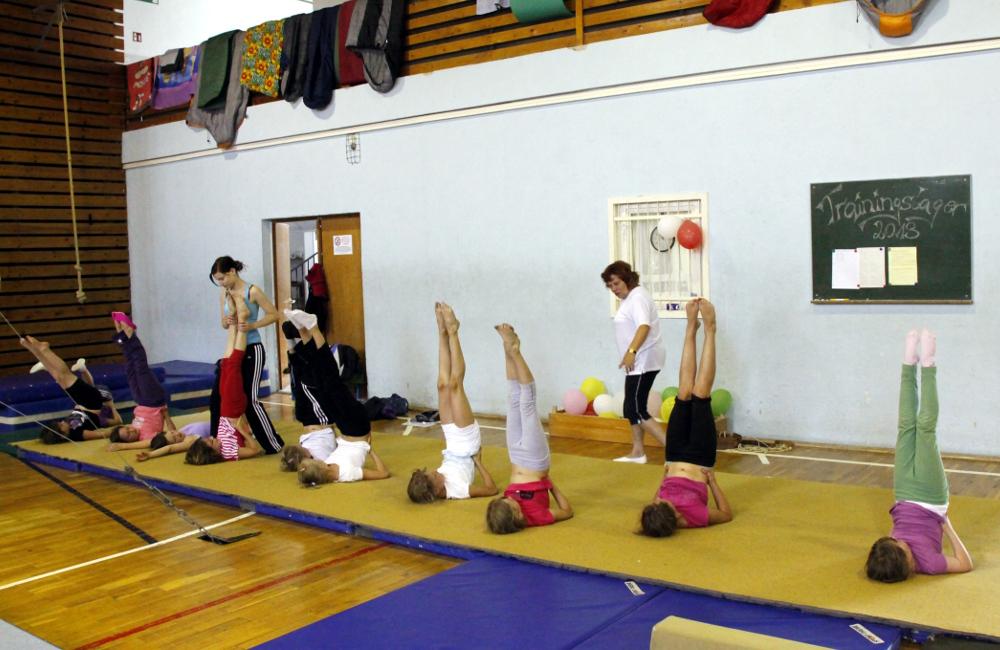 turnen-veranstaltungen_trainingslager_2013_39