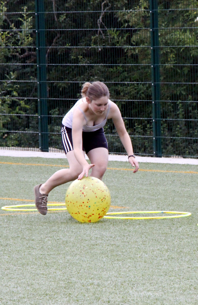 turnen-veranstaltungen_trainingslager_2013_74