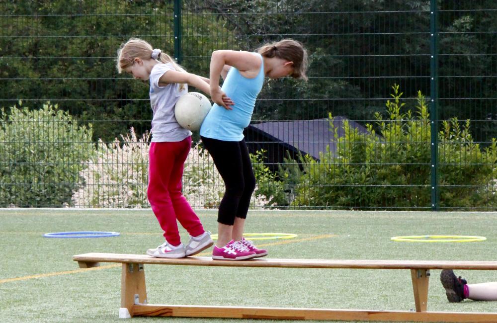 turnen-veranstaltungen_trainingslager_2013_75